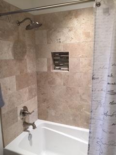 millwood-hall-bath_5226